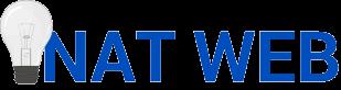 Nat Web